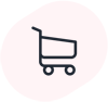 cybrain_shopping_cart